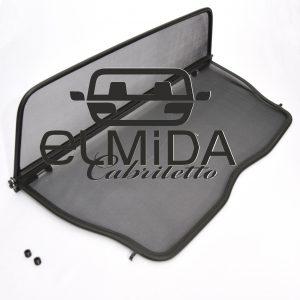 Вятърен дефлектор за BMW E30