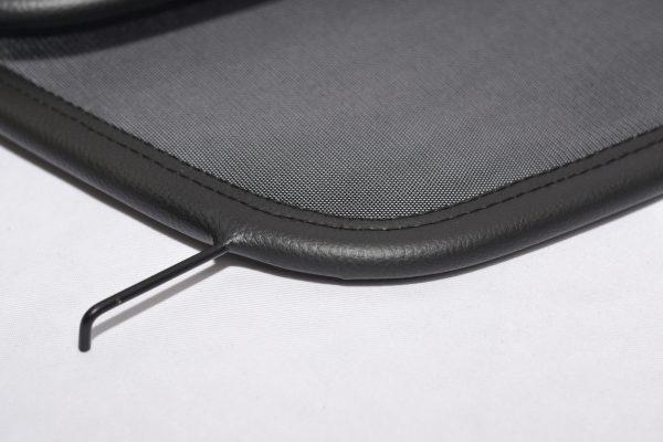 Вятърен дефлектор за BMW E36