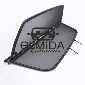 Вятърен дефлектор за BMW E64 2004 - 2010