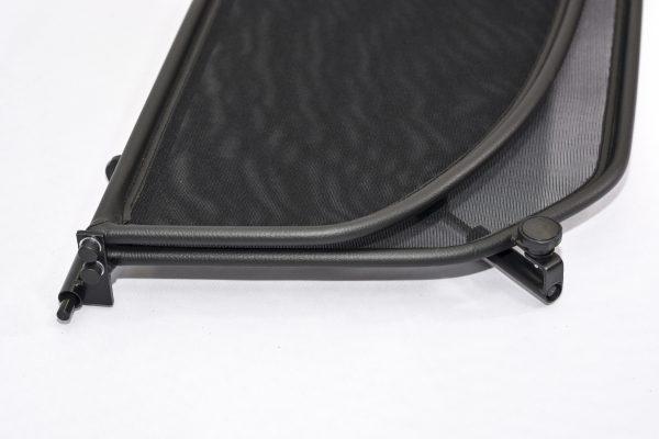 Вятърен дефлектор за BMW E93