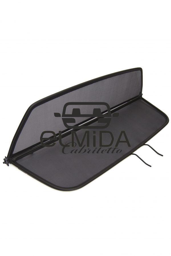 Вятърен дефлектор за BMW F12