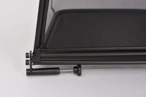 Вятърен дефлектор за Chevrolet Camaro 6