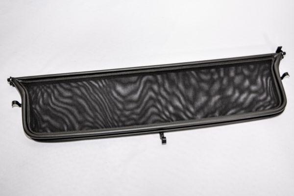 Вятърен дефлектор за Mercedes 113